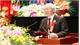 Tổng Bí thư, Chủ tịch nước Nguyễn Phú Trọng: Học viện Chính trị quốc gia Hồ Chí Minh cần xác định sứ mệnh, tầm nhìn, xây dựng chiến lược phát triển lâu dài