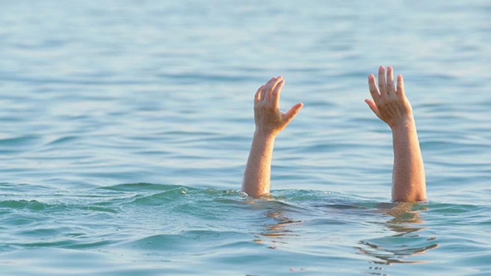 An Giang, rủ nhau tắm hồ, 3 em nhỏ, chết đuối, Chau Chét , Trường Tiểu học A An Tức, hồ Soài Chek