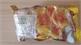 Thu hồi bánh pía sầu riêng nhiễm khuẩn gây ngộ độc