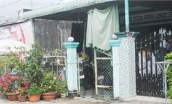 Đồng Tháp: Điều tra nguyên nhân bé trai 1 tuổi tử vong tại điểm giữ trẻ tư nhân