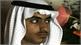 Mỹ xác nhận cách thức con trai Osama bin Laden bị tiêu diệt