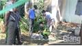Bắc Giang: Em đánh anh trai tử vong do mâu thuẫn