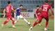 Hà Nội tiến gần chức vô địch V-League 2019
