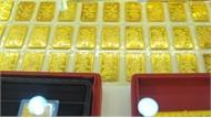 Giá vàng hồi phục nhanh tăng vượt mốc 42 triệu đồng/lượng