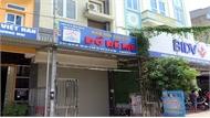 Bắc Ninh: Tạm đình chỉ cơ sở mầm non tư thục Đồ Rê Mí bỏ quên cháu bé 3 tuổi trên xe ô tô đưa đón