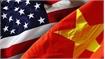 Vietnam, US boost people-to-people exchange