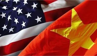 Vietnam, US boost people-to-people exchange