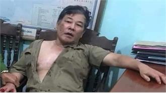 Vụ anh trai truy sát cả nhà em gái ở Thái Nguyên: Thêm nạn nhân tử vong