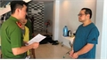5 người Trung Quốc sản xuất clip sex bị bắt tại Đà Nẵng