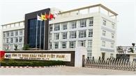 Bắc Giang: Liên tiếp xảy ra hai vụ tai nạn lao động tại Công ty TNHH Khải Thần Việt Nam