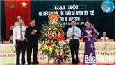 Đại hội đại biểu các dân tộc thiểu số huyện Yên Thế lần thứ III, năm 2019