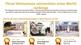 Three Vietnamese universities enter World rankings