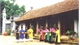 Vinh Phuc preserves folk singing to promote tourism