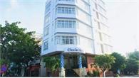 Bắt 34 người Trung Quốc thuê nguyên cả khách sạn để thao túng chứng khoán
