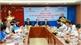 Phó Thủ tướng Thường trực Trương Hòa Bình dự Lễ ký kết giữa ba cơ quan về quan hệ lao động