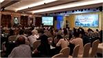 Vietnam develops renewable energy