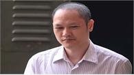 Gần 200 người bị triệu tập trong vụ án nâng điểm thi ở Hà Giang