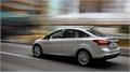 Cụ thể quy định tốc độ tối đa của phương tiện xe cơ giới từ ngày 15-10-2019