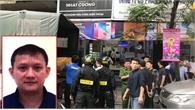 Ông chủ Nhật Cường Mobile bị Interpol đưa vào danh sách truy nã đỏ