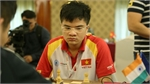 Vietnamese chess ace Khoi becomes GM