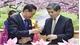 Nhật Bản cử phái đoàn tới Triều Tiên thảo luận về vấn đề bình thường hóa quan hệ