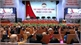 9th VFF National Congress convenes first working session