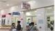 Sở Y tế Hải Phòng báo cáo về việc cấp cứu điều trị cho 4 học sinh nghi ngộ độc thực phẩm