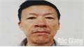 Dùng dao sát hại đồng nghiệp, Phạm Phú Thu lĩnh án 13 năm tù