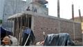 Bắc Giang: Tai nạn lao động, ba người thương vong