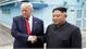 Hàn Quốc: Đàm phán Mỹ - Triều sẽ sớm nối lại