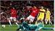 Man Utd thắng nhờ tiền đạo 17 tuổi