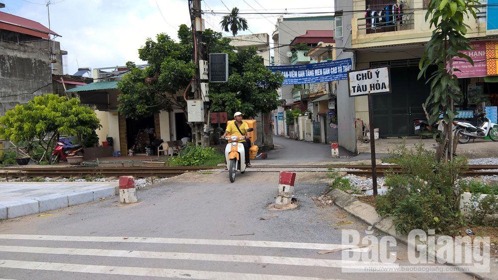 Đồng bộ các giải pháp bảo đảm an toàn giao thông