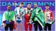Vietnamese weightlifter wins silver medal at World Championships