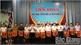 Khai mạc Liên hoan phát thanh, truyền hình tỉnh lần thứ XIV năm 2019