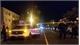 Xả súng tại Washington: Ít nhất 6 người bị thương