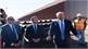 """Tổng thống Mỹ nhận định """"cách thức mới"""" có thể giúp ích cho đàm phán hạt nhân với Triều Tiên"""