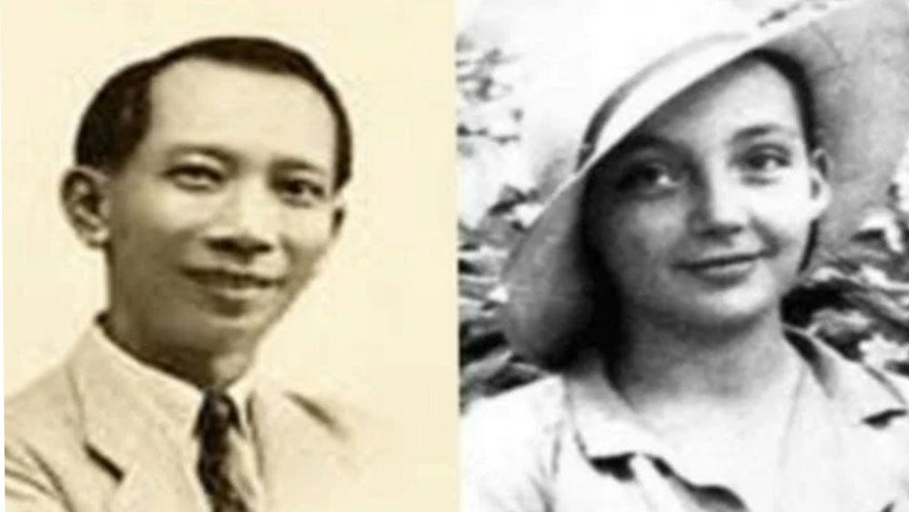 Nhà cổ Huỳnh Thủy Lê,  Huỳnh Thủy Lê, nhà văn Pháp Marguerite Duras, Bắc Giang