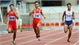 Seven records broken at national track and field championships