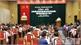 Bắc Giang: Bế giảng lớp cập nhật kiến thức cho cán bộ thuộc diện Ban Thường vụ Tỉnh ủy quản lý (lớp thứ hai)