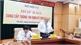 Vụ bà Hồ Thị Cẩm Đào đám cưới rình rang cho con trai: Đề nghị kiểm điểm