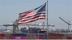 Mỹ tạm dỡ bỏ thuế đối với hơn 400 mặt hàng của Trung Quốc