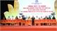 Thủ tướng Nguyễn Xuân Phúc: Nông thôn Hà Nội phải đi đầu trong áp dụng thành tựu cách mạng công nghiệp 4.0