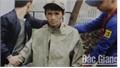 Bắc Giang: Một đối tượng ở xã Ngọc Vân (Tân Yên) bị tuyên án chung thân vì ma túy