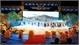 """Phó Chủ tịch Quốc hội Uông Chu Lưu dự lễ khai mạc Tuần Văn hóa """"Qua miền di sản ruộng bậc thang"""" Hoàng Su Phì"""