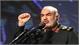 Iran tuyên bố đáp trả mạnh mẽ mọi cuộc tấn công