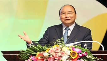 Hanoi's rural development outcomes comprehensive, impressive: PM