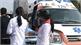 Trung Quốc: Xe tải lao vào đám đông khiến 10 người thiệt mạng