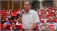 Cử tri TP Bắc Giang kiến nghị quan tâm hơn nữa đến đối tượng chính sách
