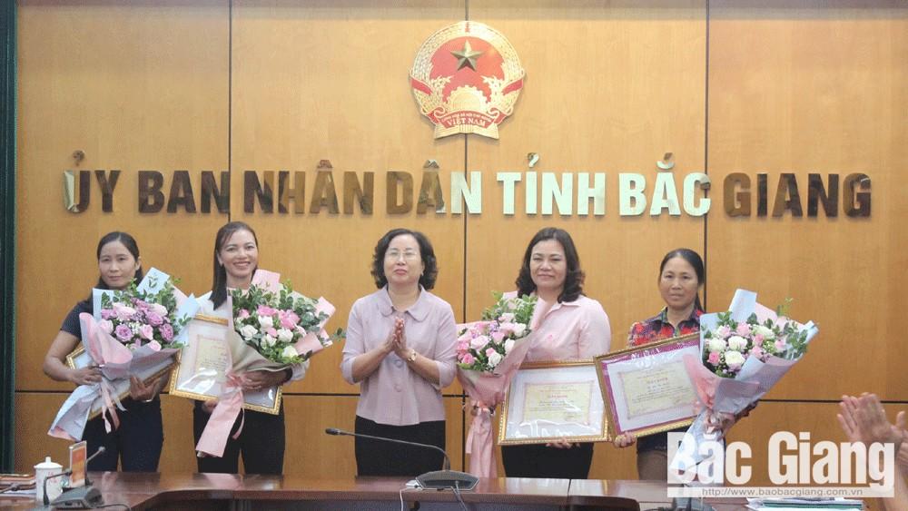 Chính phủ, Phó Thủ tướng Vương Đình Huệ, hội nghị trực tuyến, tín dụng chính sách