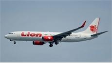 Sự cố máy bay Boeing 737 MAX: Hé lộ nhiều nguyên nhân dẫn tới vụ rơi máy bay của hãng Lion Air